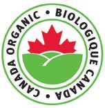 CDN-Organic_web(1)(1)