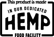 Manitoba Harvest Hemp Hearts Information
