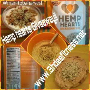 HempHeartsCollage (2)