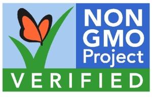 non-gmo-project-logoHempHeartsReview