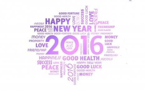 religious happy new year clipart 2156 3 465291